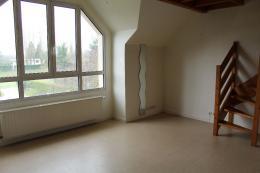 Location Appartement 2 pièces Vaux sur Seine