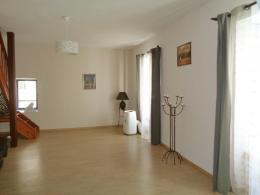Achat Appartement 4 pièces St Remy de Provence