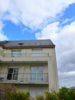 Location Appartement 2 pièces St Cyr sur Loire