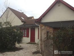 Achat Maison 3 pièces Le Perray en Yvelines