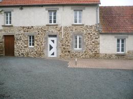 Location Maison St Lo