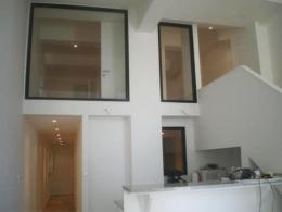 Location Appartement 4 pièces Fontenay aux Roses