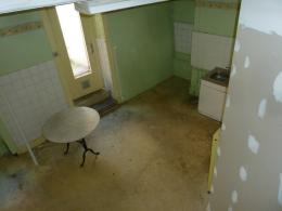 Achat Appartement 6 pièces St Just St Rambert