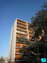 Achat Appartement 2 pièces Le Plessis Robinson