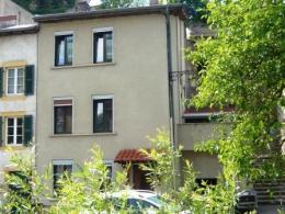 Achat Maison 6 pièces Sierck les Bains
