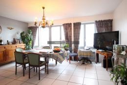 Achat Appartement 5 pièces Boulogne sur Mer