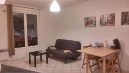 Appartement Toulon &bull; <span class='offer-area-number'>25</span> m² environ &bull; <span class='offer-rooms-number'>1</span> pièce