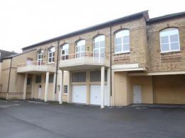 Location Appartement 2 pièces Bergues