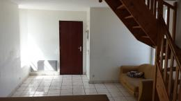 Appartement Milly la Foret &bull; <span class='offer-area-number'>37</span> m² environ &bull; <span class='offer-rooms-number'>3</span> pièces