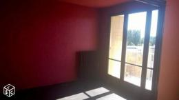 Achat Appartement 4 pièces Bourg St Andeol