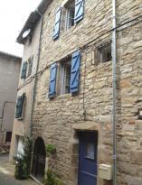 Achat Maison 3 pièces St Antonin Noble Val