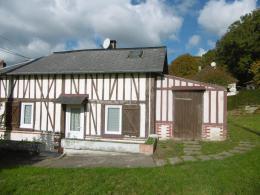 Achat studio Beuzeville