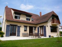 Achat Maison 7 pièces Les Andelys
