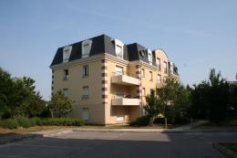 Appartement Epernay &bull; <span class='offer-area-number'>63</span> m² environ &bull; <span class='offer-rooms-number'>3</span> pièces