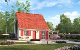 Achat Maison Champcueil
