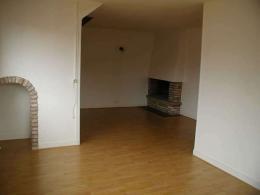 Location Appartement 3 pièces Dieppe