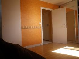 Appartement Aurillac &bull; <span class='offer-area-number'>35</span> m² environ &bull; <span class='offer-rooms-number'>1</span> pièce