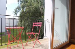 Location studio Concarneau