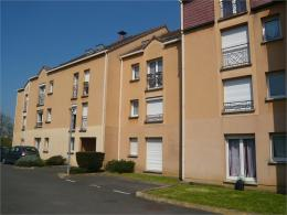 Achat Appartement 2 pièces Osny