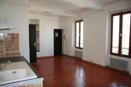 Location studio Beaumont de Pertuis