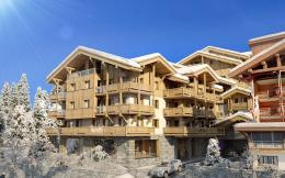 Achat Appartement 2 pièces L Alpe D Huez