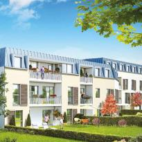 Achat Maison 4 pièces Saint-Brice-sous-Foret