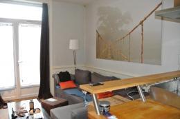 Location Appartement 2 pièces Grigny