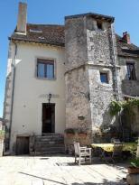 Achat Immeuble Chatillon sur Loire