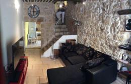 Location Maison 4 pièces St Chamas