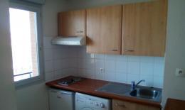 Location Appartement 2 pièces St Esteve