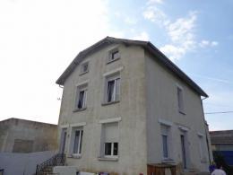 Achat Maison 6 pièces Chatillon sur Marne