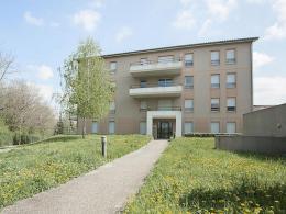 Achat Appartement 2 pièces Villefontaine