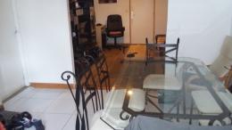 Achat Appartement 2 pièces Mereville