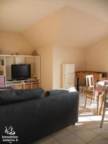 Achat Appartement 3 pièces Friville Escarbotin
