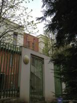 Location Appartement 4 pièces La Courneuve