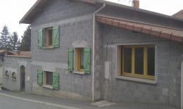 Location Villa 5 pièces Maringes
