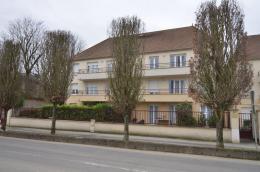 Achat Appartement 2 pièces Le Plessis Belleville