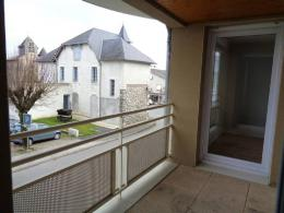 Location Appartement 2 pièces Naves