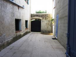 Achat Maison 2 pièces Lambesc