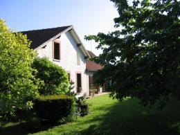 Achat Maison 7 pièces Meung sur Loire