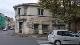 Achat Immeuble Bergerac