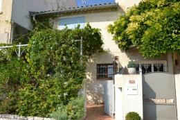 Location Maison 3 pièces Eguilles