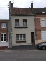 Achat Maison 5 pièces Lambres Lez Douai