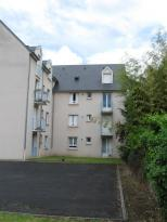 Location Appartement 3 pièces Argenton sur Creuse