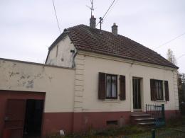 Achat Maison 5 pièces Rixheim