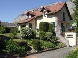 Achat Villa 5 pièces Biviers