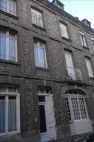 Location Appartement 2 pièces St Valery en Caux