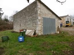 Achat studio Chermignac