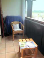 Achat studio Vieux Boucau les Bains