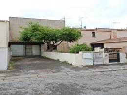 Location Maison 3 pièces Narbonne